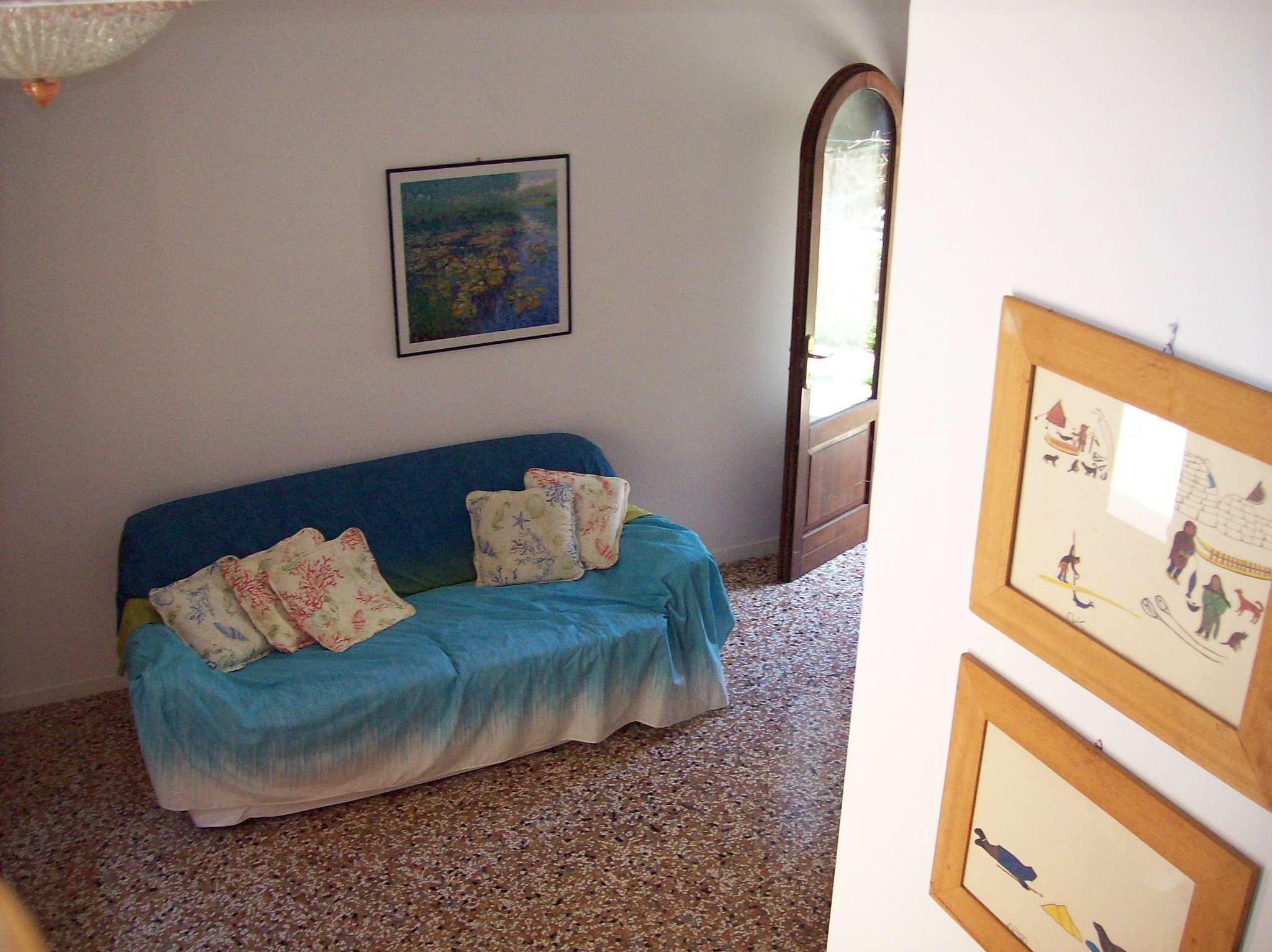 Bilocale Venezia Via Via Sandro Gallo 2