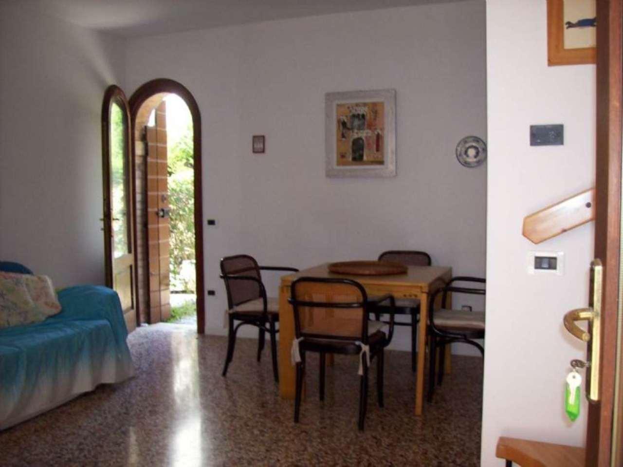 Vendita  bilocale Venezia Via Via Sandro Gallo 1 1033799