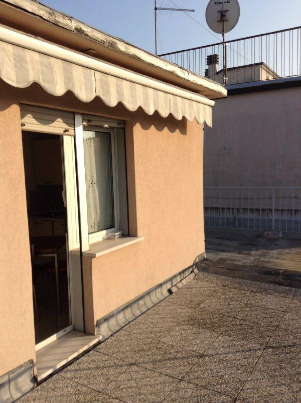 Bilocale Venezia  4