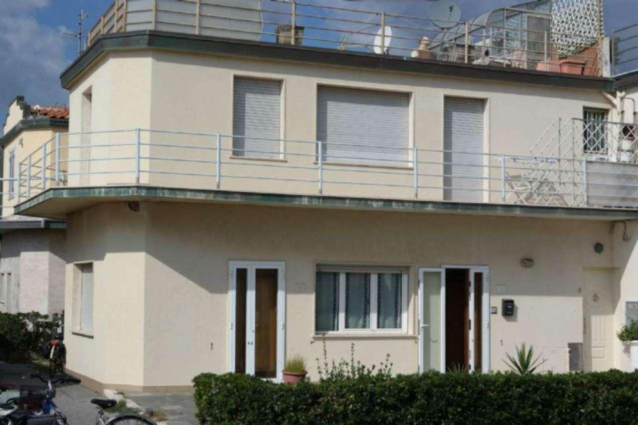 Soluzione Indipendente in vendita a Viareggio, 4 locali, Trattative riservate   Cambio Casa.it