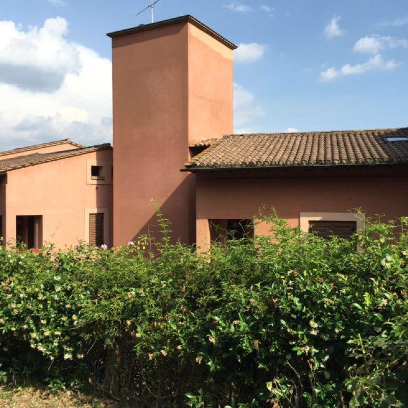 Villa a Schiera in Vendita a Anagni