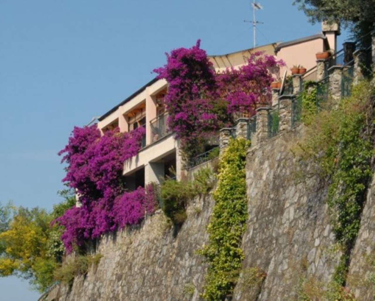 Villa in vendita a Recco, 9 locali, prezzo € 950.000 | Cambio Casa.it