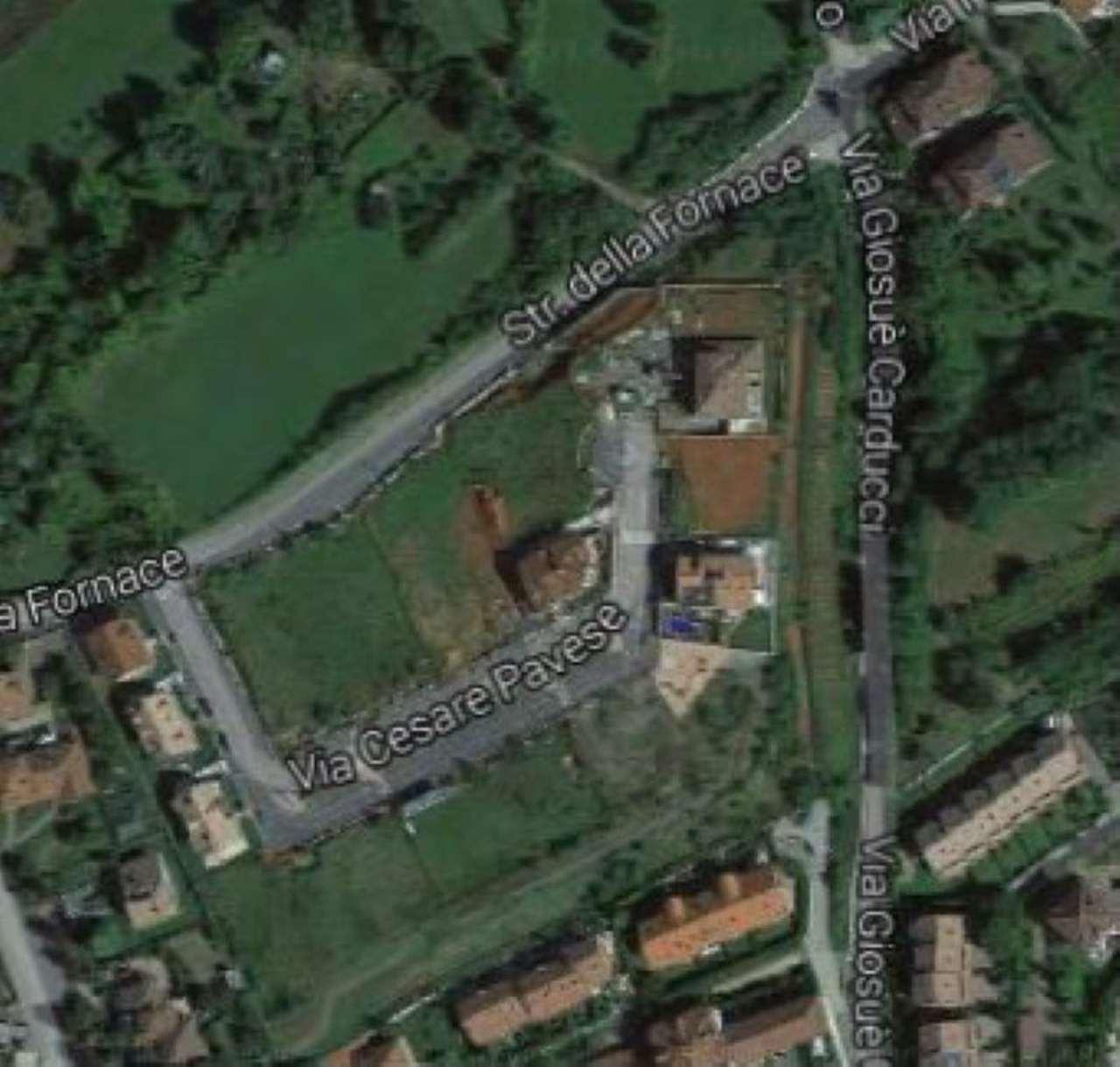 Terreno Edificabile Residenziale in vendita a Druento, 9999 locali, prezzo € 197.000 | Cambio Casa.it