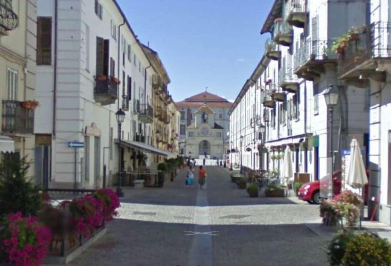 Bilocale Venaria Reale Via Cesare Battisti 4