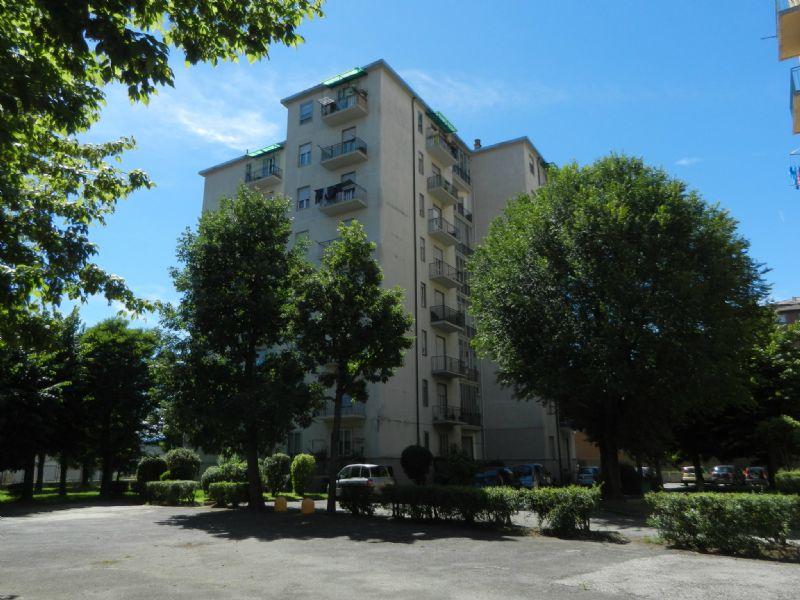 Appartamento in vendita a Venaria Reale, 3 locali, prezzo € 153.000   Cambio Casa.it