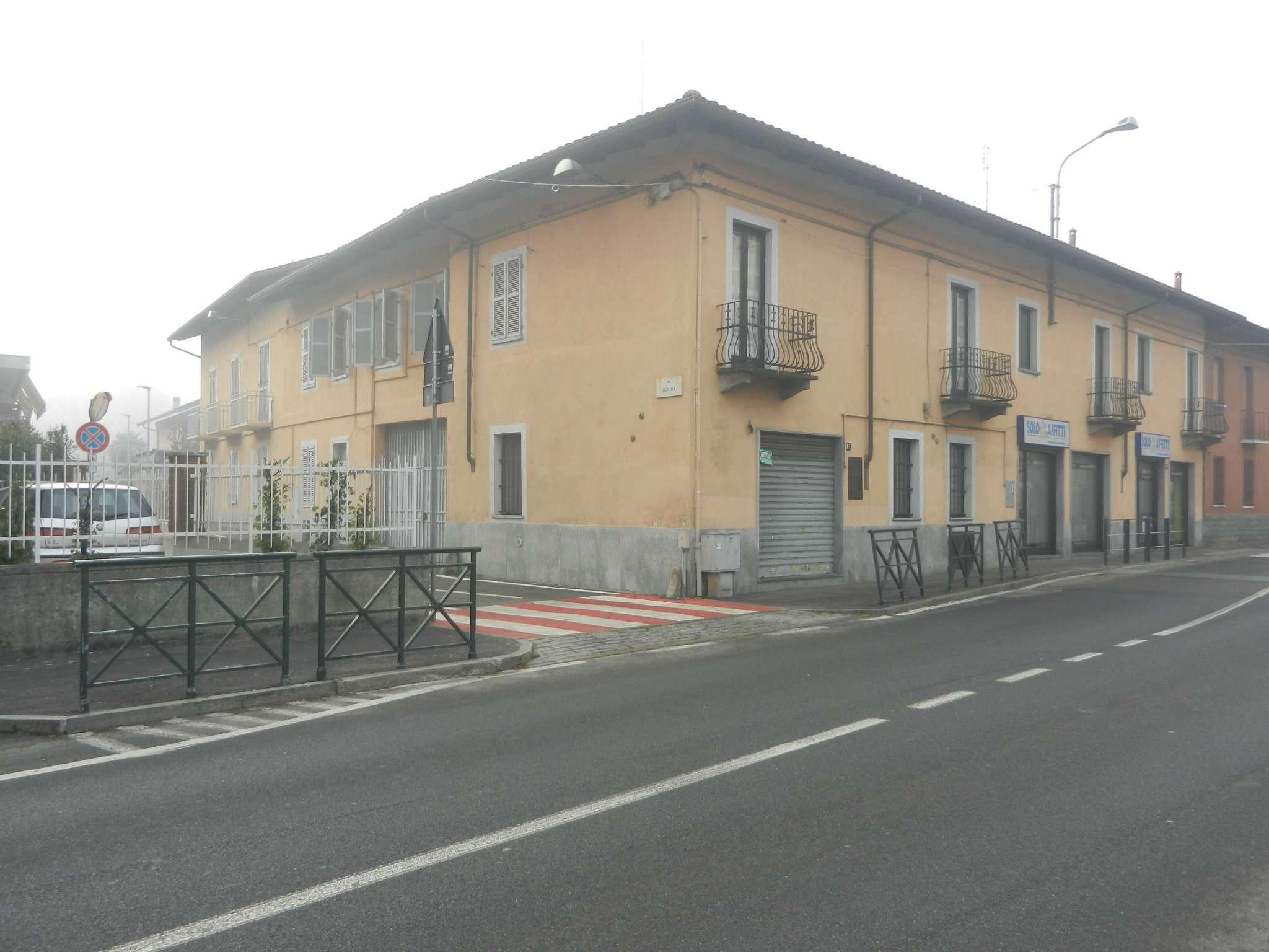 Palazzo / Stabile in vendita a Venaria Reale, 23 locali, prezzo € 950.000 | CambioCasa.it