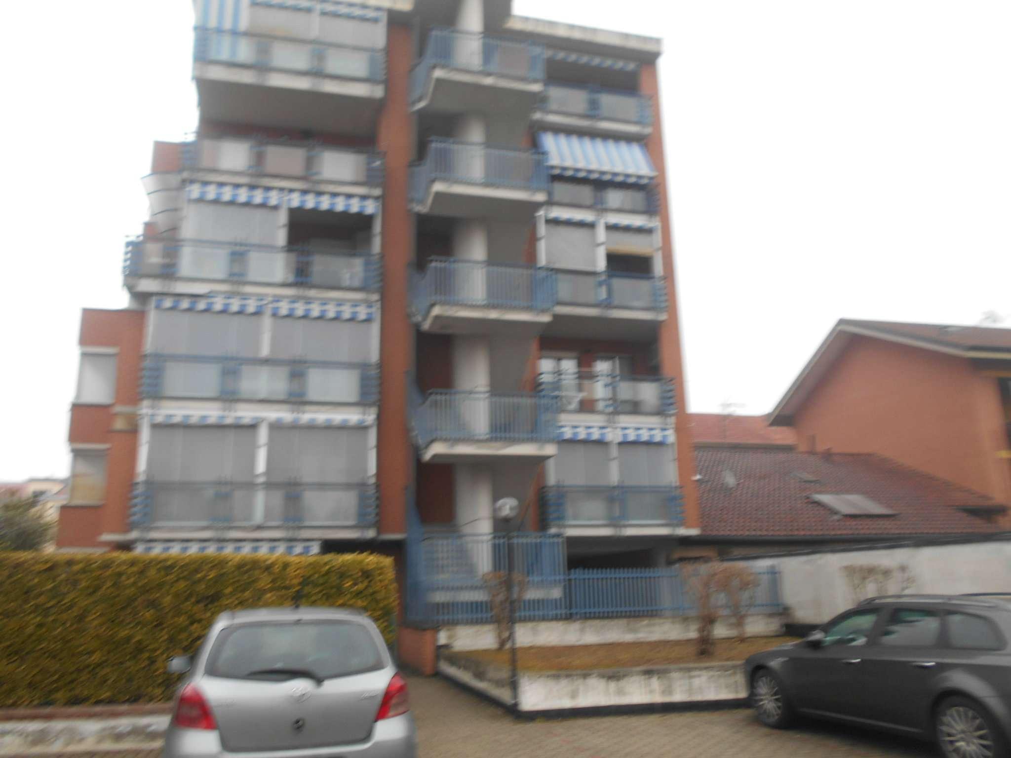 Box / Garage in vendita a Venaria Reale, 1 locali, prezzo € 5.500 | Cambio Casa.it