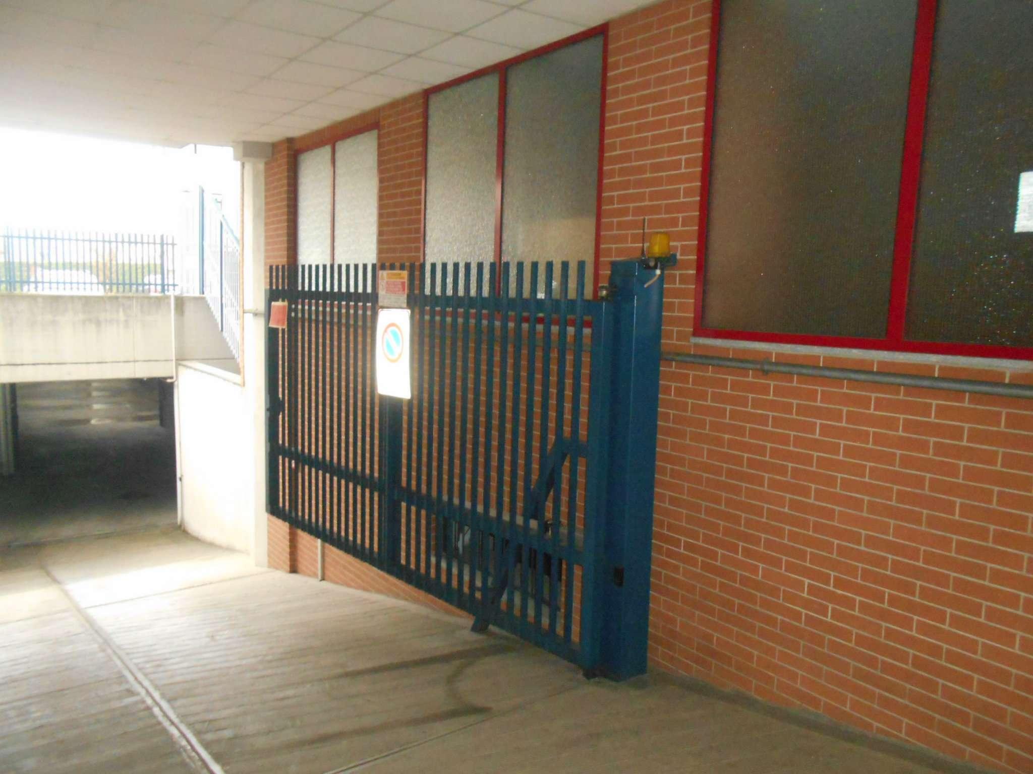 Box / Garage in affitto a Venaria Reale, 1 locali, prezzo € 90 | Cambio Casa.it