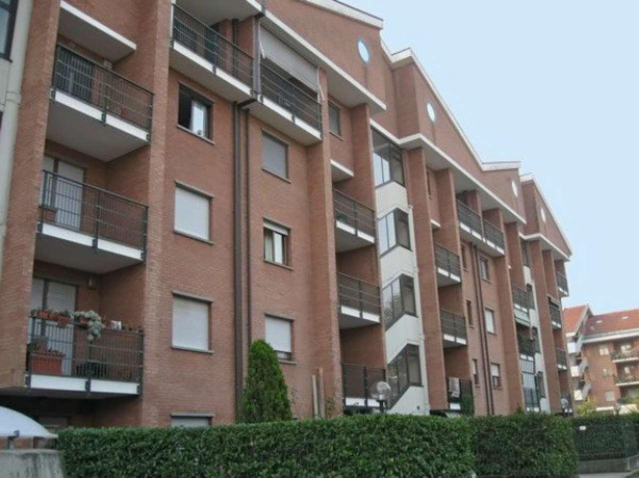 Appartamento in vendita a Venaria Reale, 4 locali, prezzo € 219.000 | Cambio Casa.it