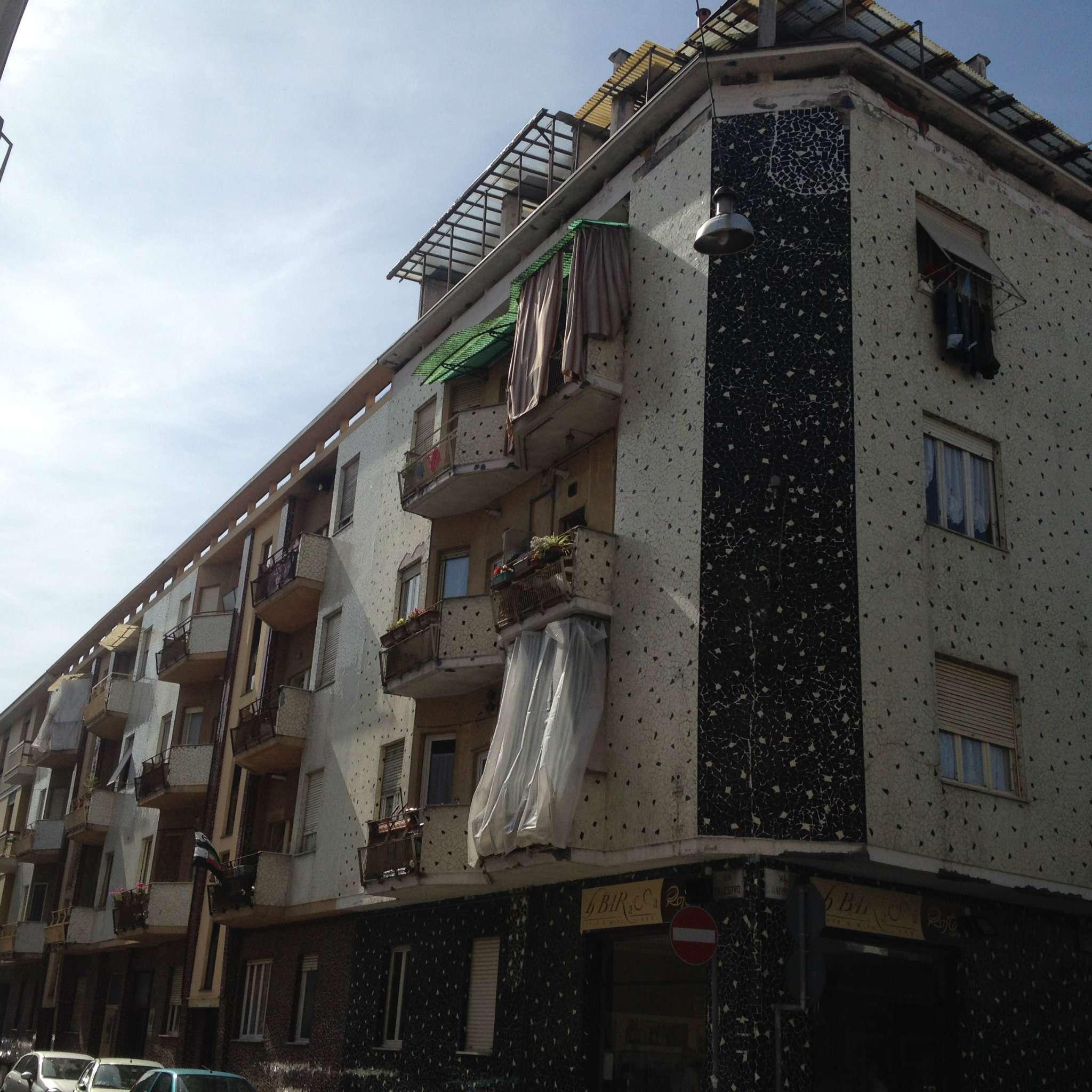 Appartamenti e case in vendita a venaria reale for Appartamento venaria