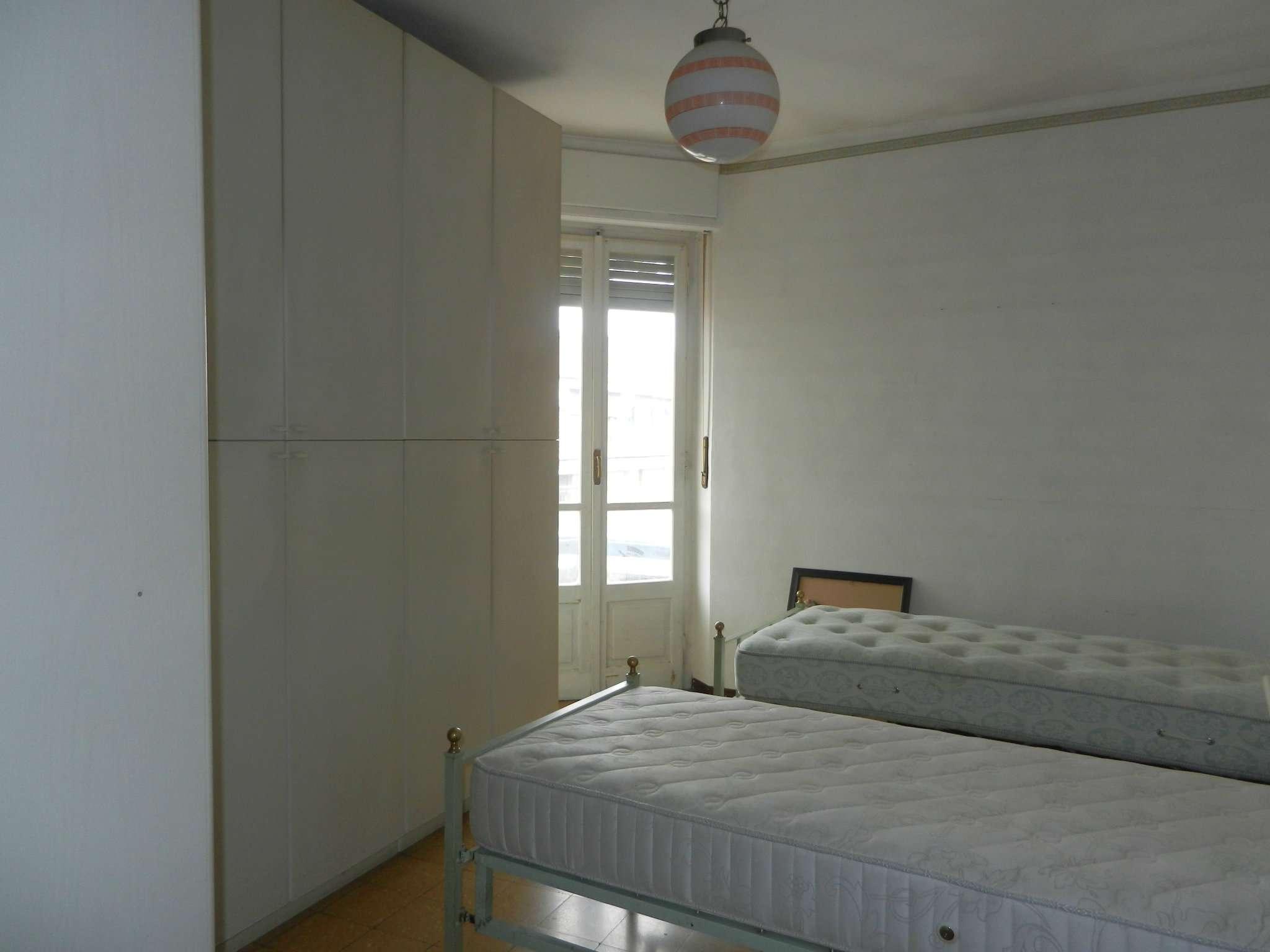 Appartamento in vendita via Dannunzio 27 Venaria Reale