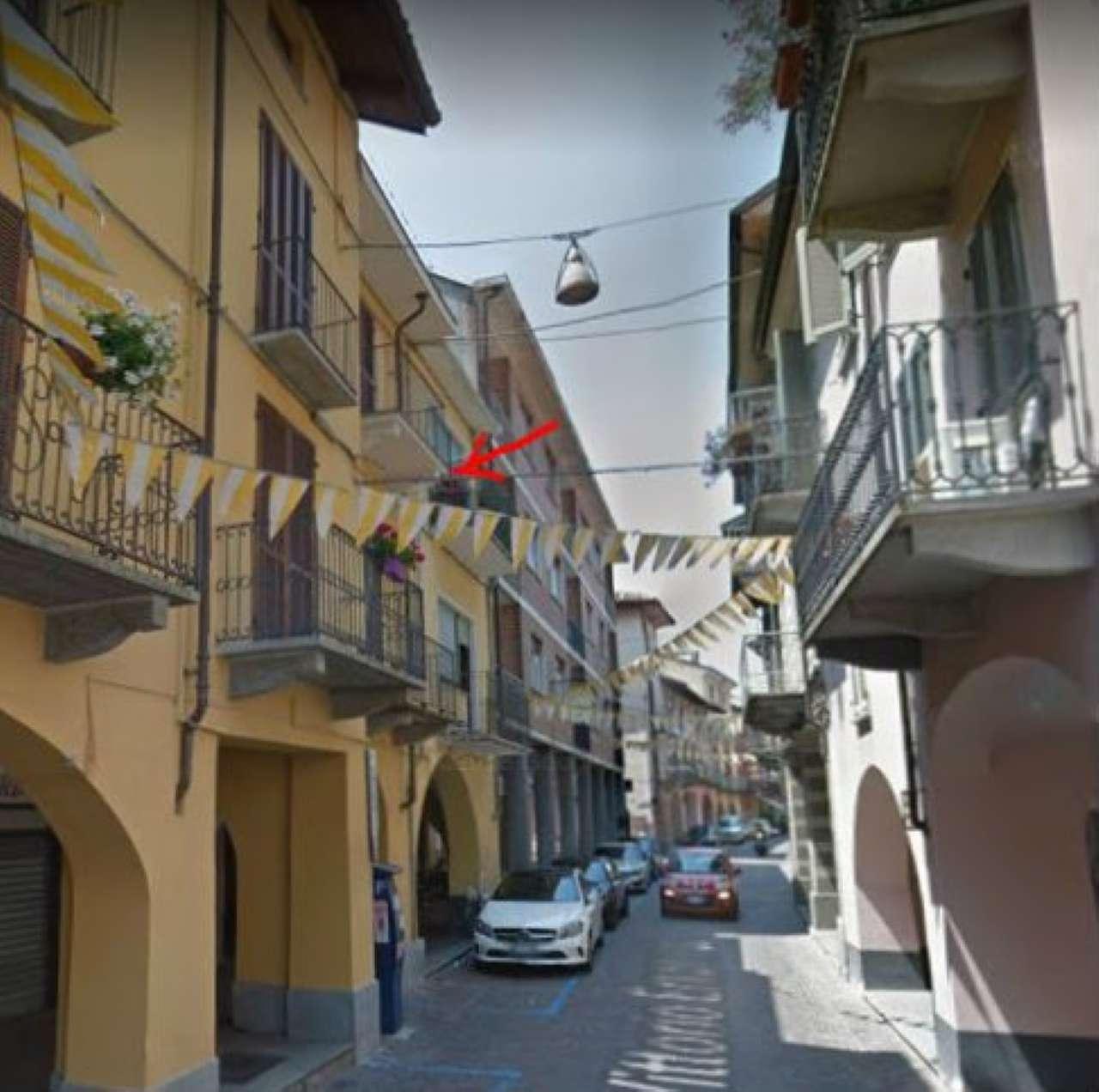 Appartamento in vendita via vittorio emanuele 63 Ciriè