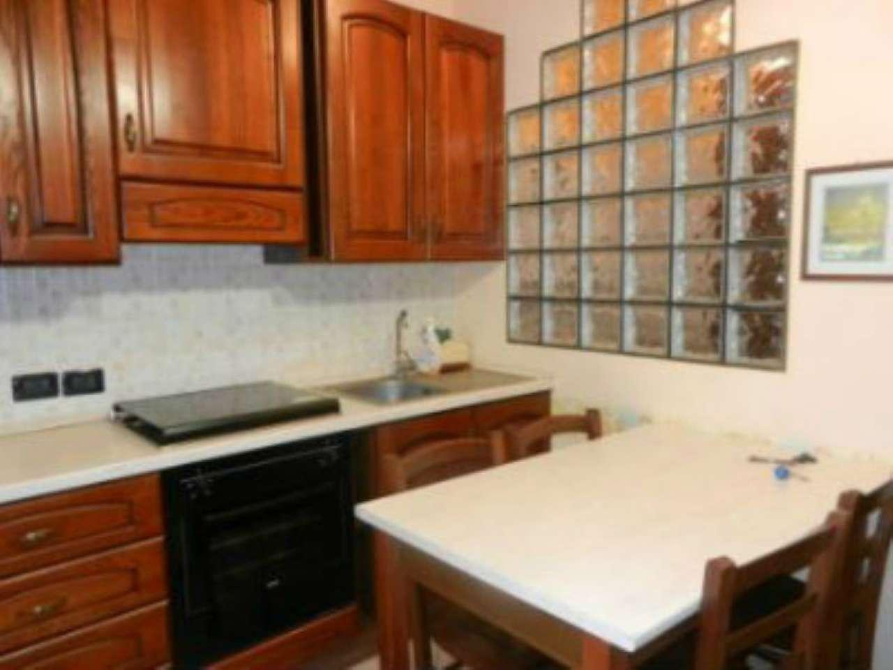 Appartamento in vendita via juvarra 61 Venaria Reale