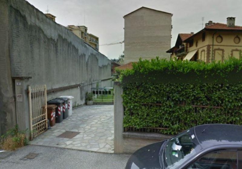 Box / Garage in vendita a Rivoli, 1 locali, prezzo € 39.000 | CambioCasa.it