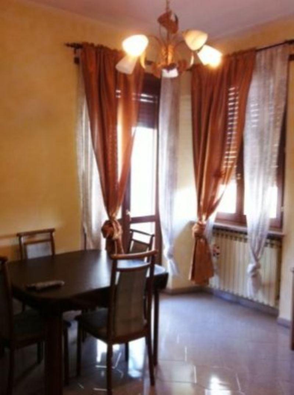 Appartamento in affitto via Grado Rivoli