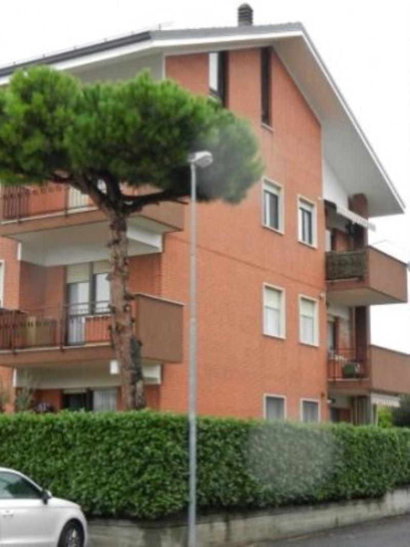 Alpignano Vendita ATTICO Immagine 0