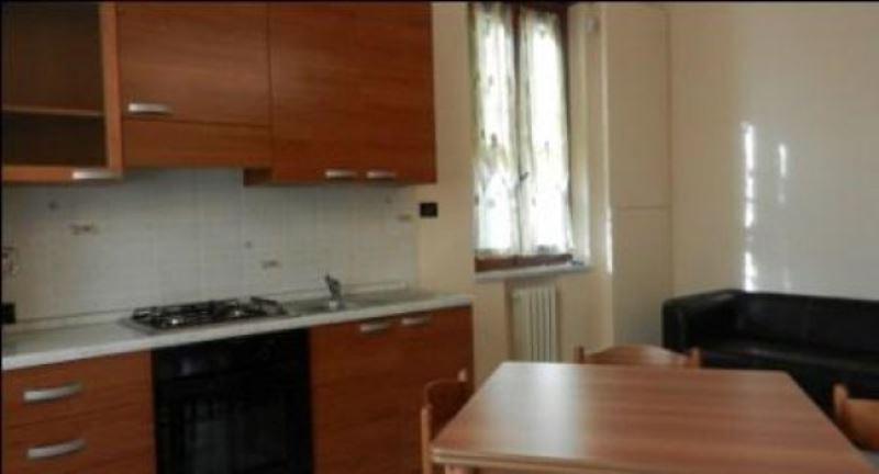 Appartamento in affitto via Grado 25 Rivoli