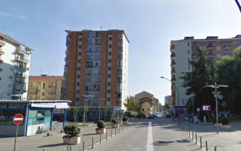 Appartamento in affitto a Collegno, 2 locali, prezzo € 450 | CambioCasa.it