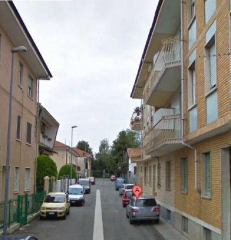 Appartamento in affitto a Alpignano, 3 locali, prezzo € 370 | Cambio Casa.it