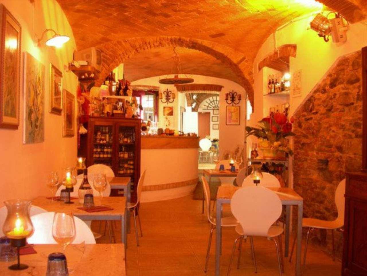 ristorante  in Vendita a Piombino