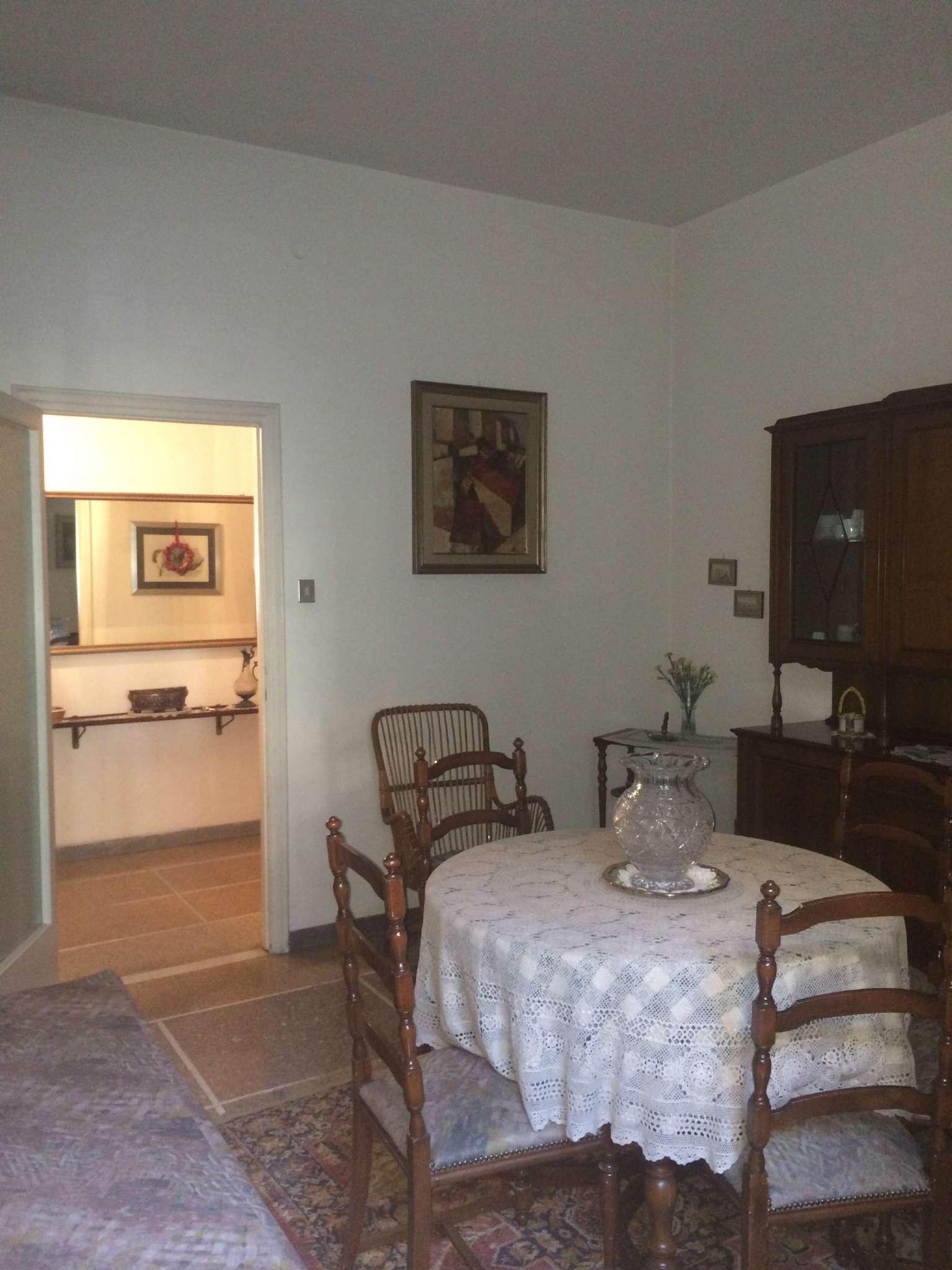 Ufficio studio roma vendita zona 3 trieste for Vendesi ufficio roma