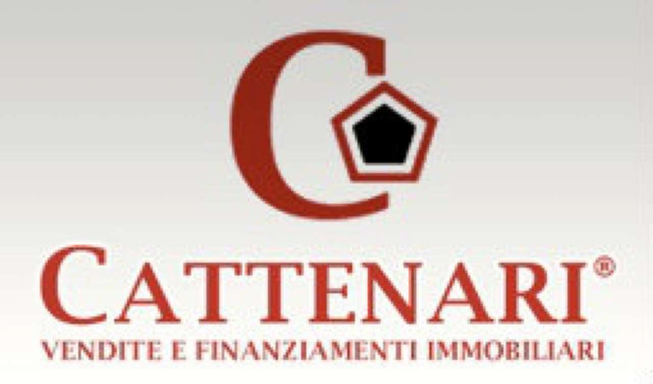 Box / Garage in affitto a Roma, 1 locali, zona Zona: 5 . Montesacro - Talenti, prezzo € 125 | Cambio Casa.it