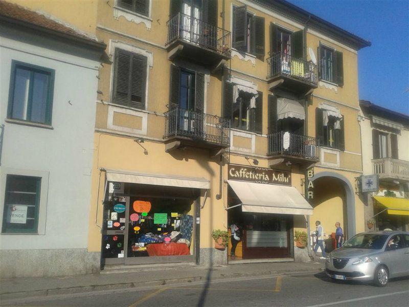 Negozio / Locale in Affitto a Moncalieri
