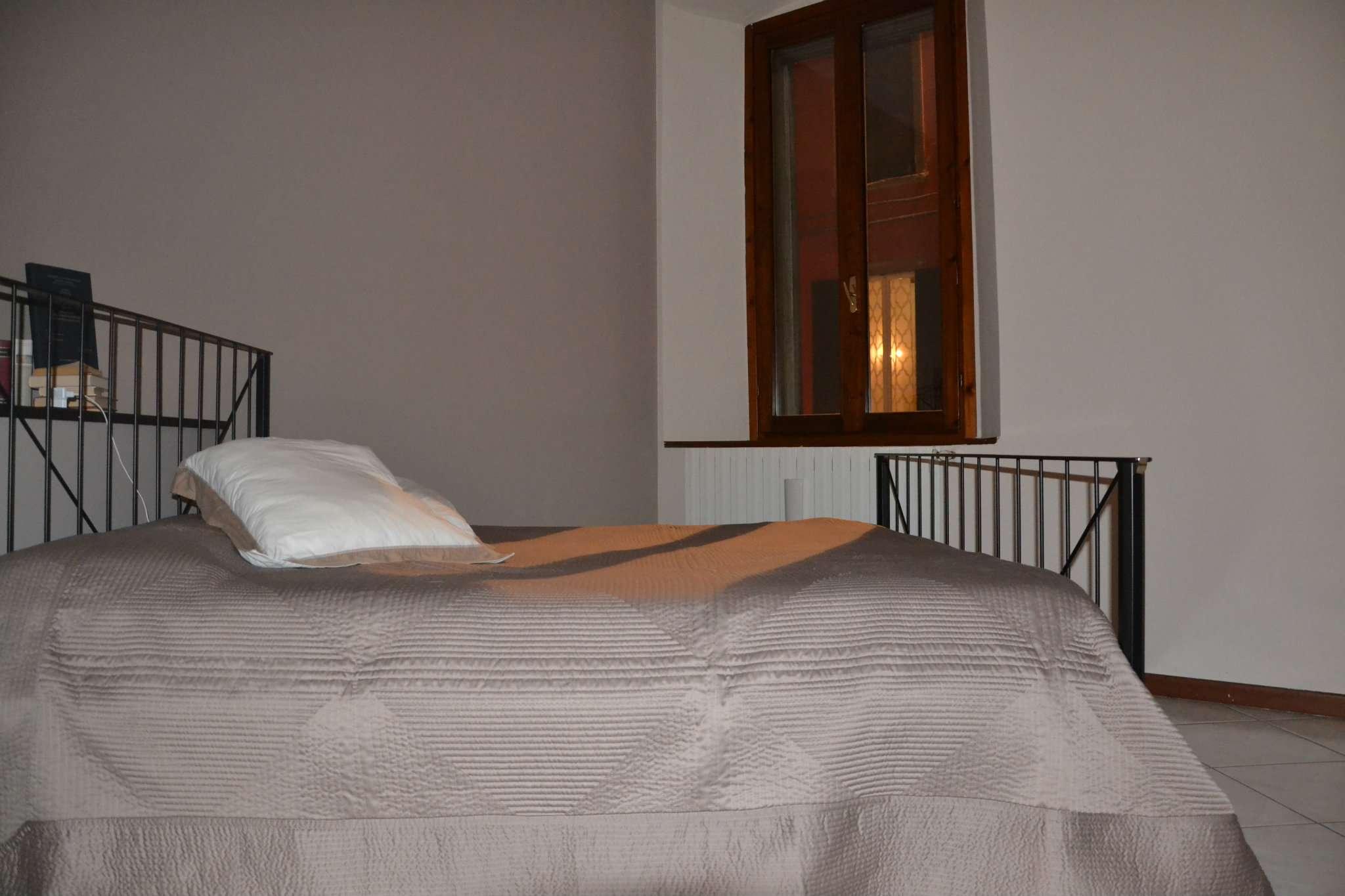 Bilocale Alzano Lombardo Via Mazzini 7