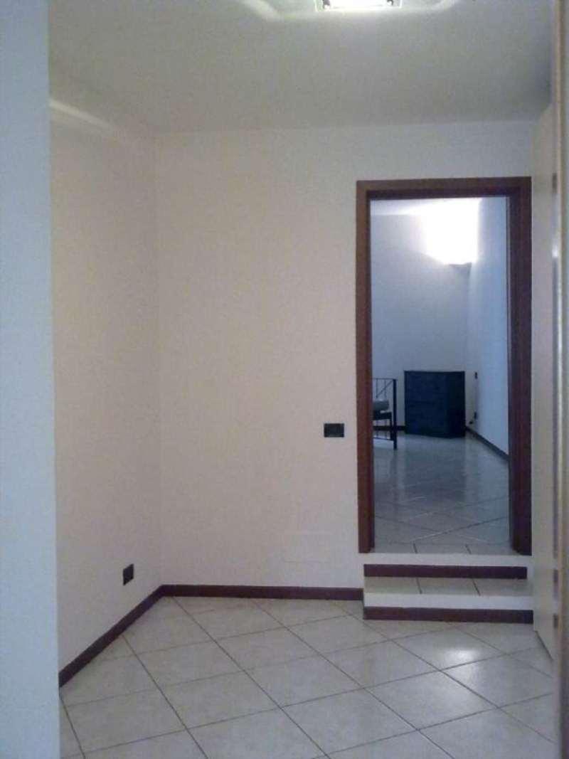 Bilocale Alzano Lombardo Via Mazzini 5