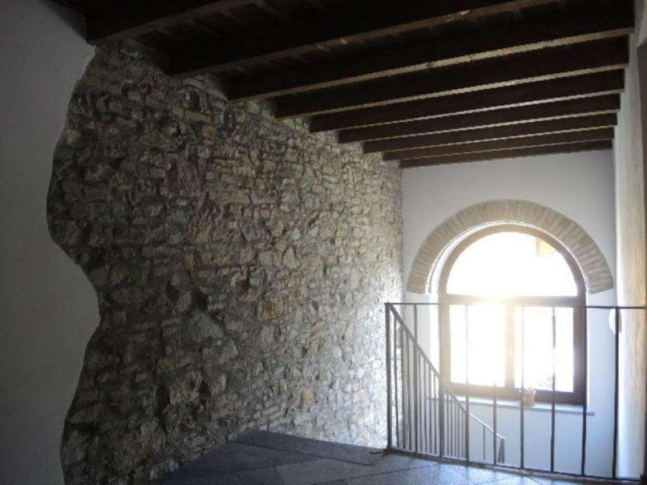 Bilocale Bergamo Passeggiata Filatoio 8