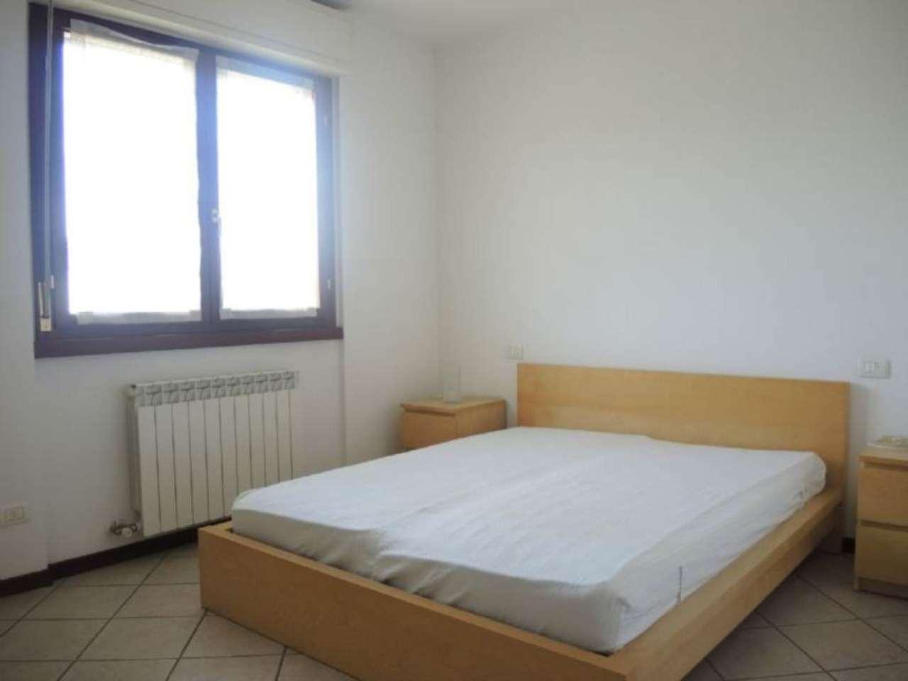 Bilocale Scanzorosciate Via Gorizia 6