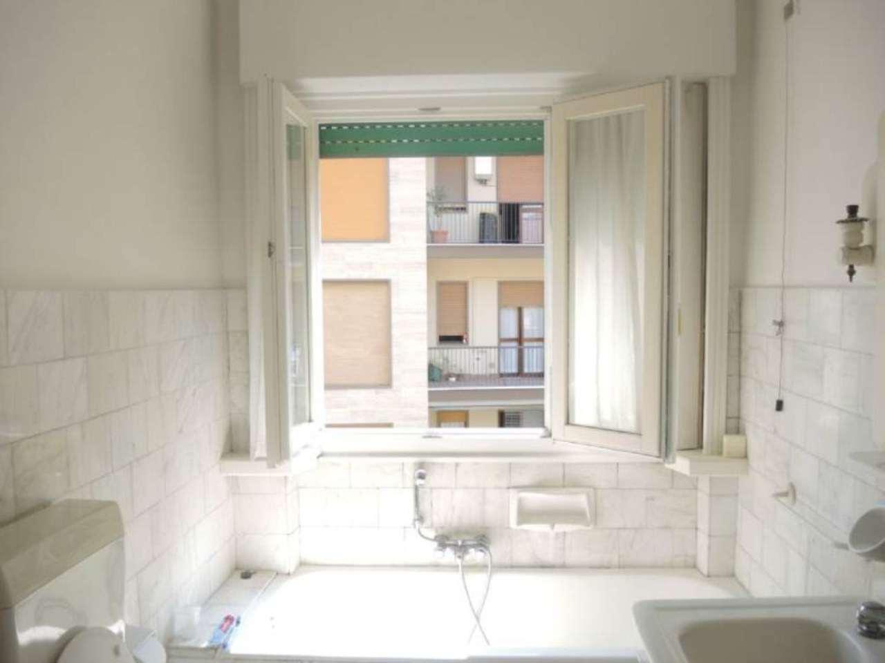 Bilocale Bergamo Via Mazzini 5