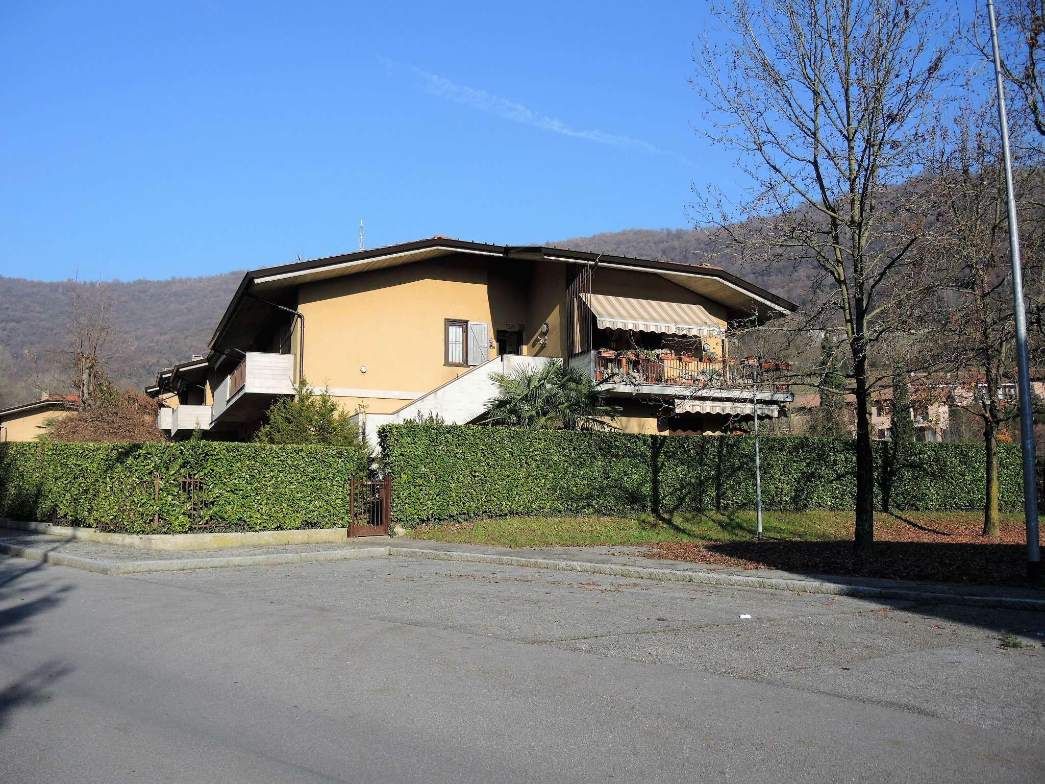 Bergamo case a bergamo casa for Case a bergamo