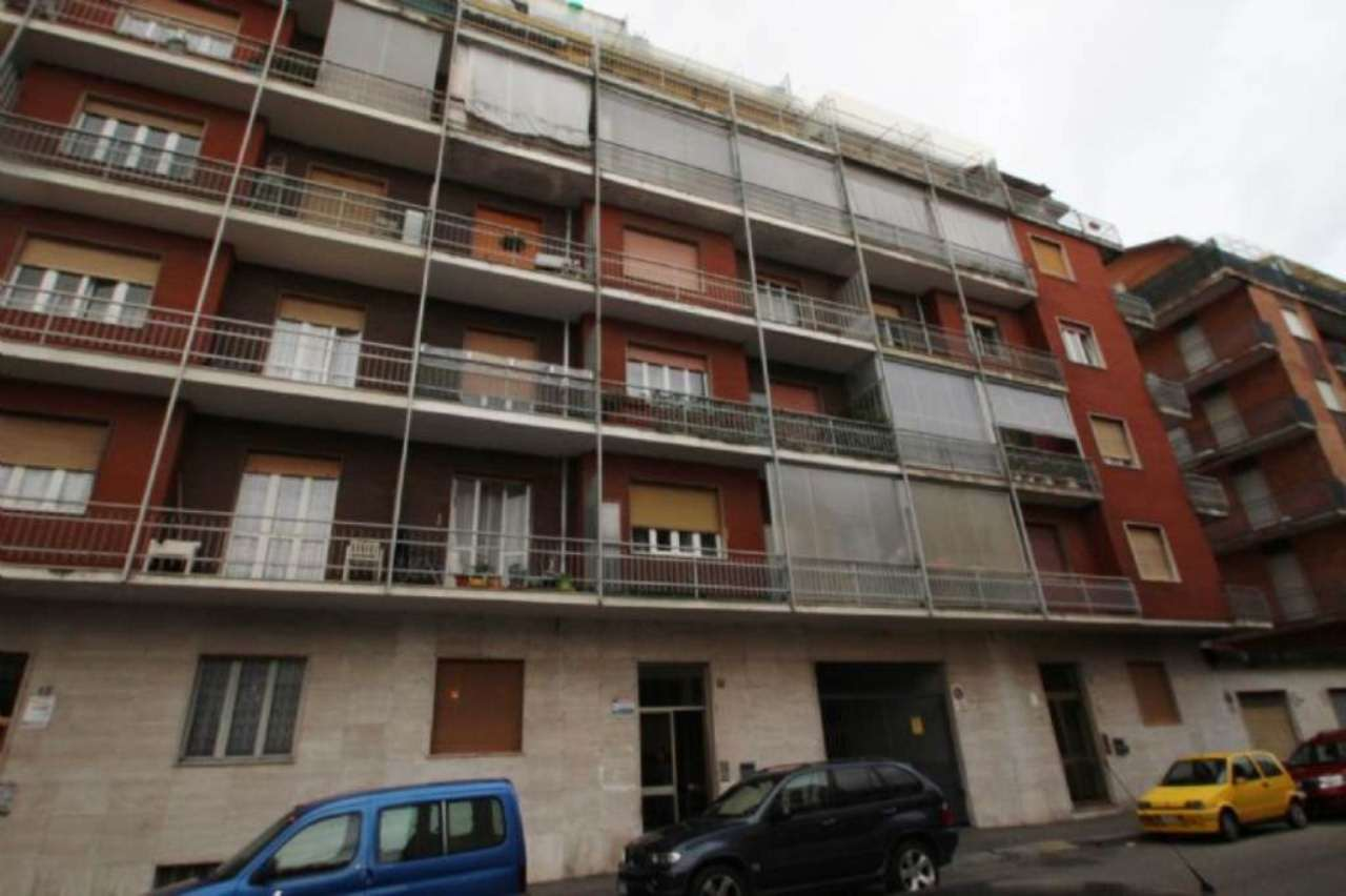 Torino Vendita APPARTAMENTO Immagine 1
