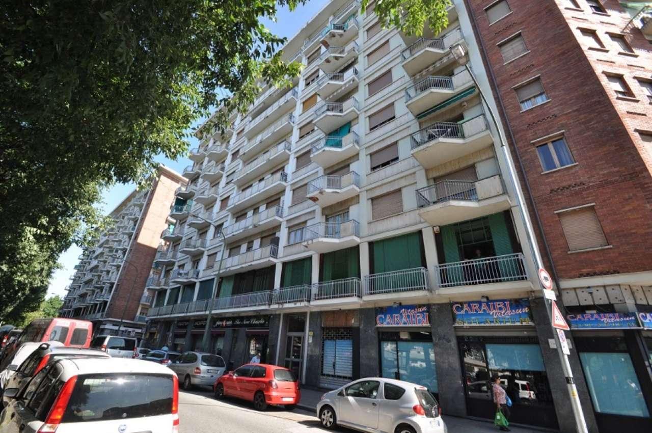 Appartamenti in vendita affitto a i migliori immobili a for Vendita sanitari torino