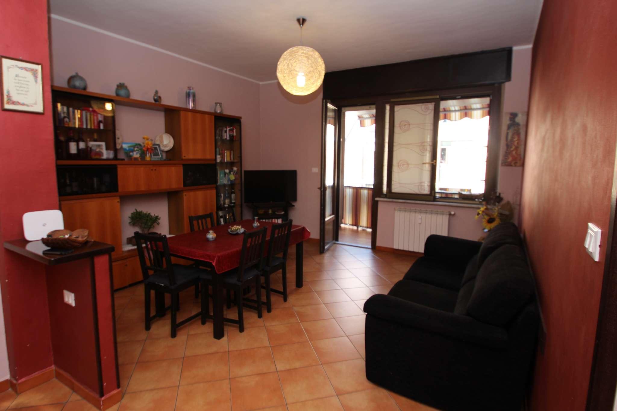 Torino Torino Vendita APPARTAMENTO >> annunci gratuiti affitto case a torino