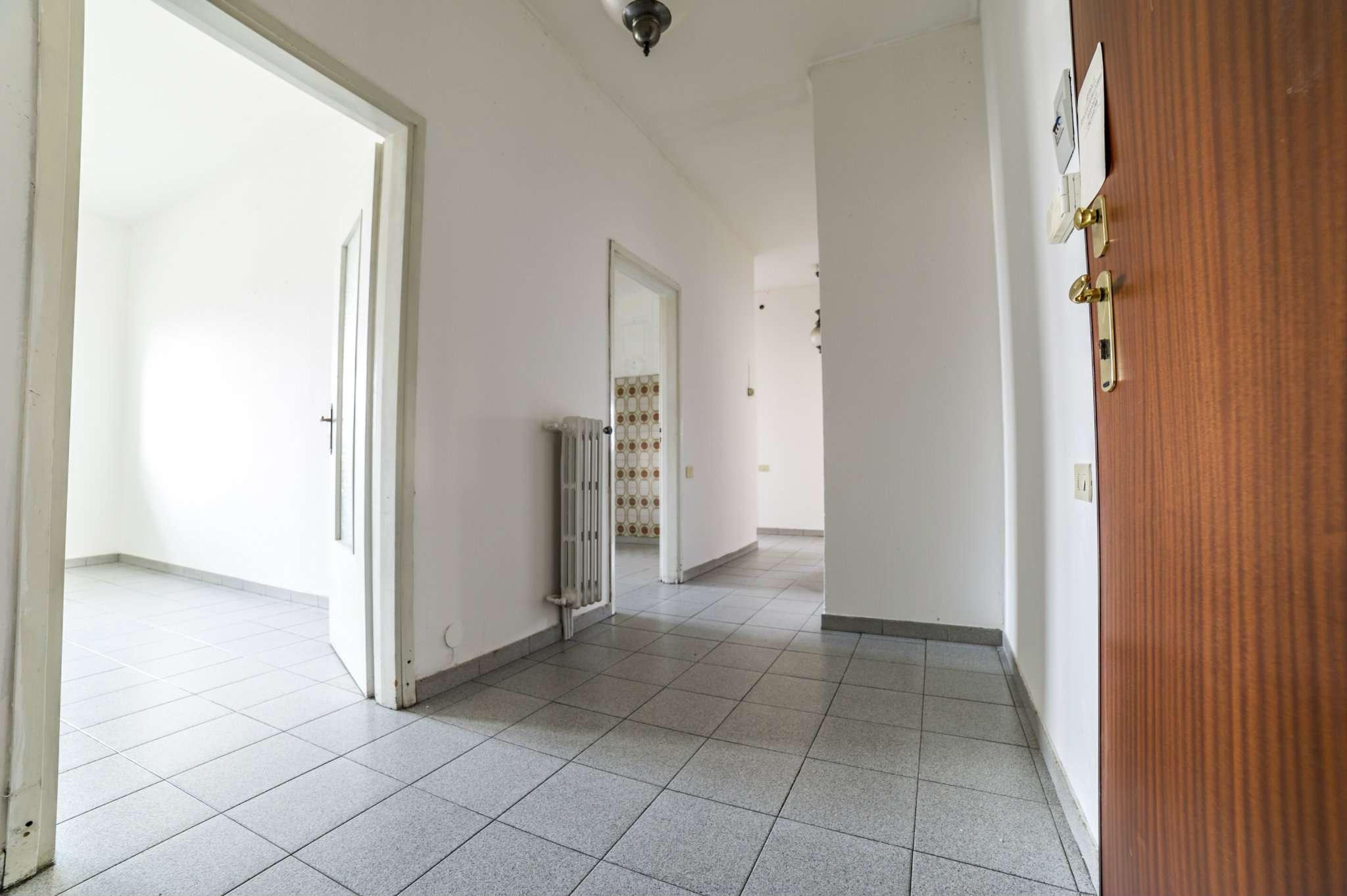 Torino Torino Vendita APPARTAMENTO >> appartamenti a torino