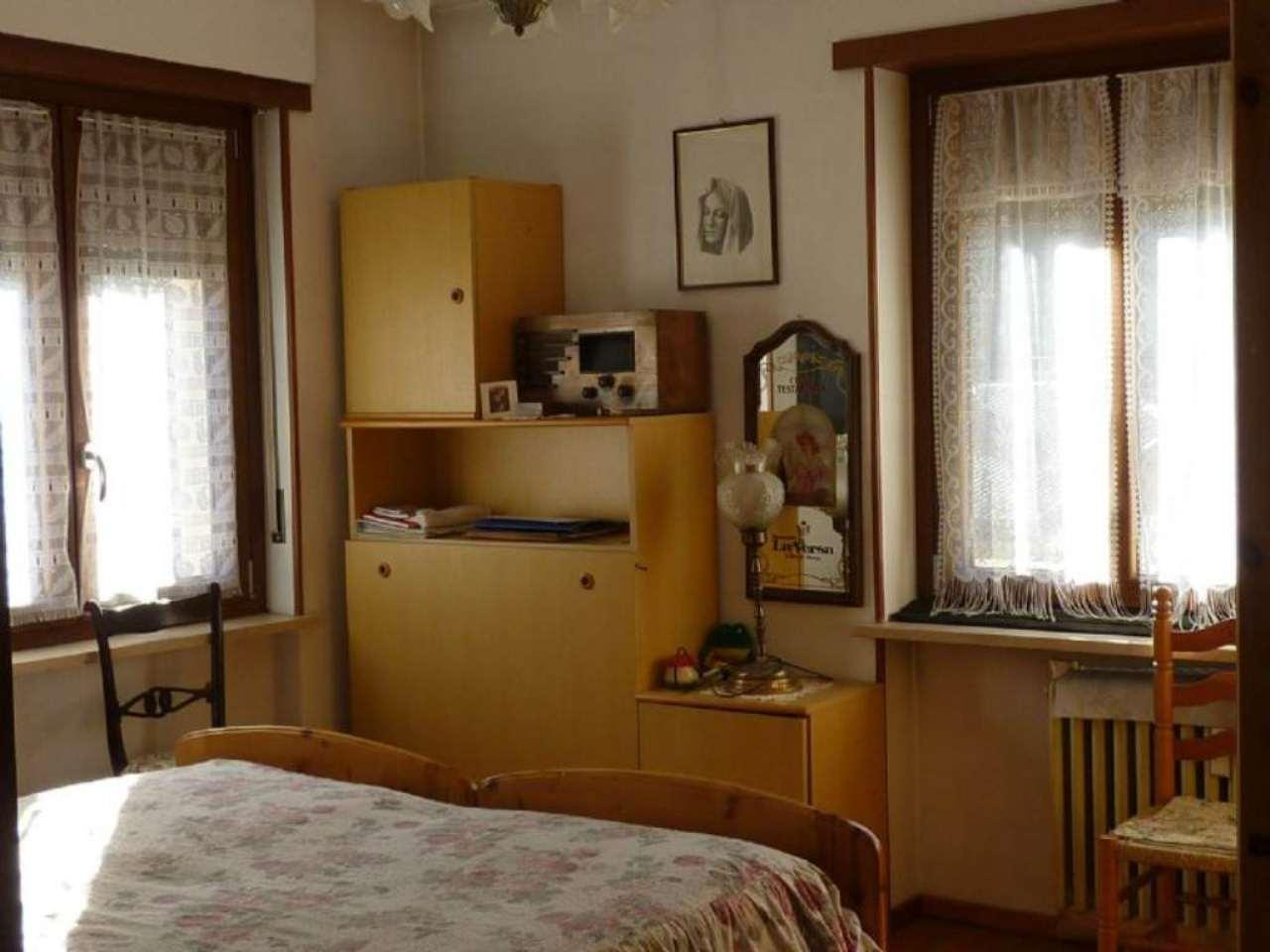 Bilocale Cesana Torinese Via Via Pinerolo 5