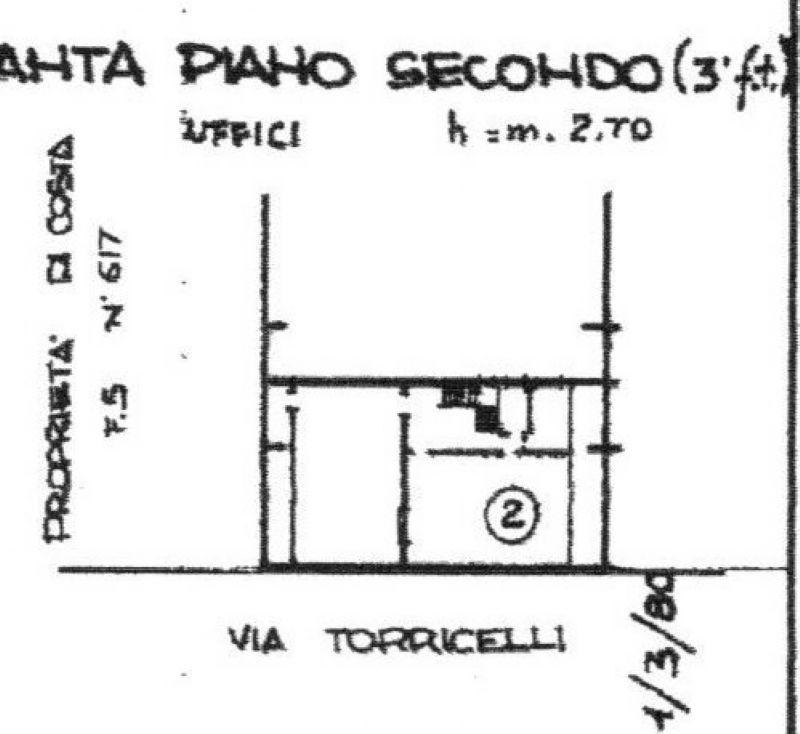 Nichelino Vendita CAPANNONE Immagine 1