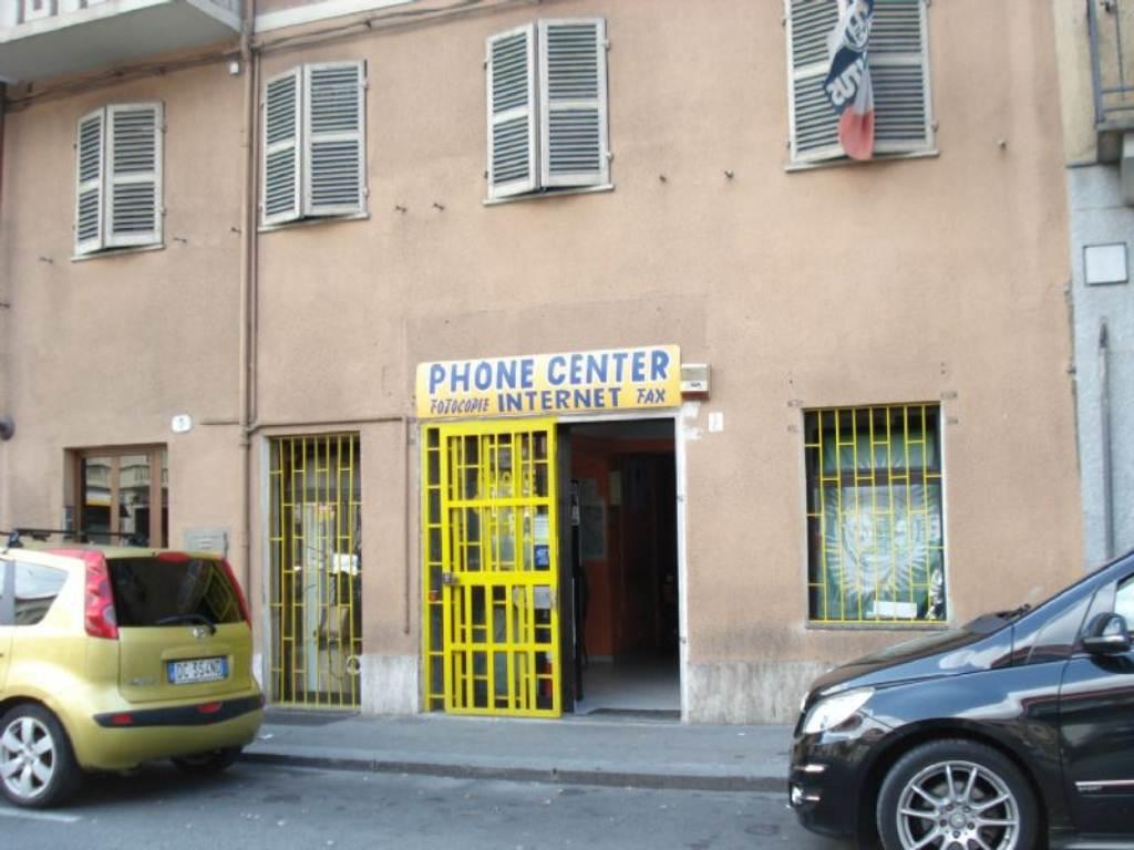 Torino Vendita NEGOZI Immagine 0