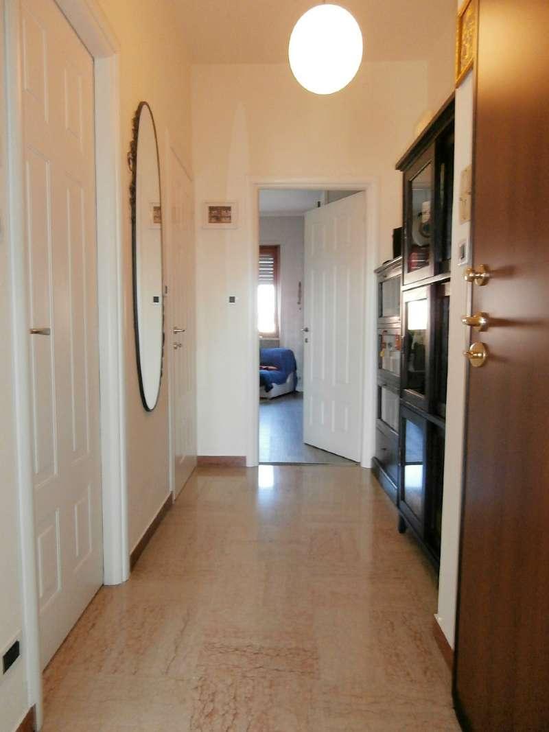 Torino Torino Vendita APPARTAMENTO >> cercasi casa in affitto a torino