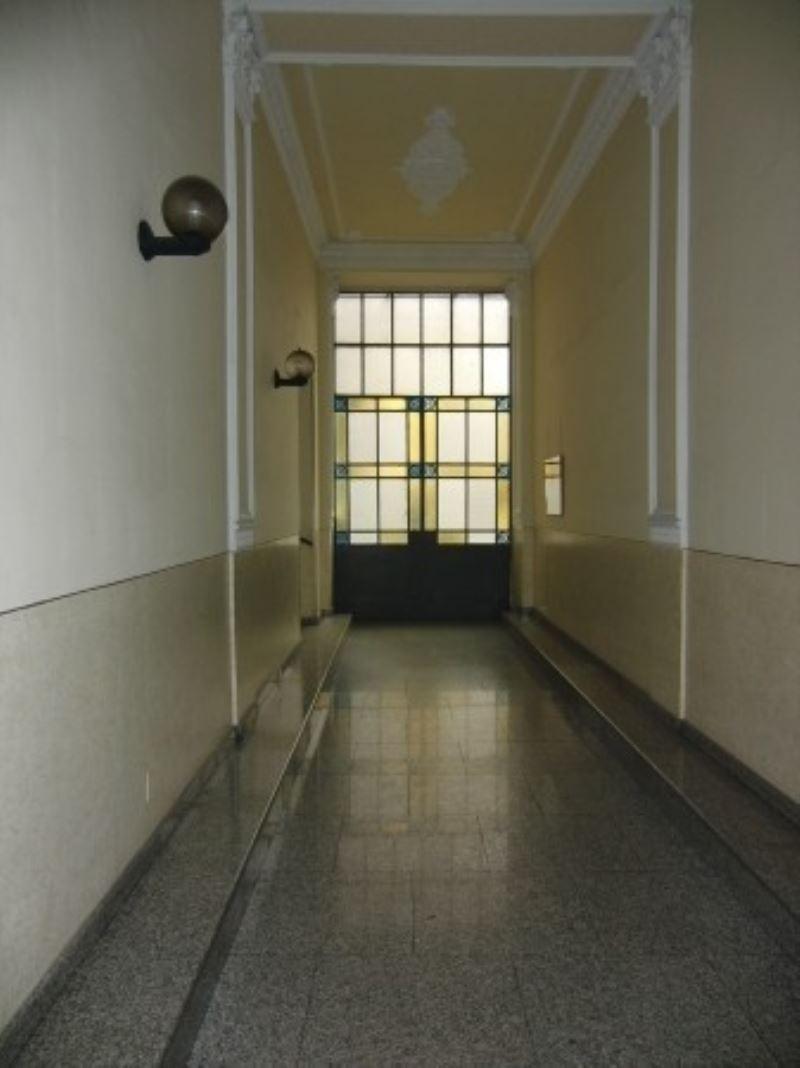Torino Affitto UFFICIO Immagine 2