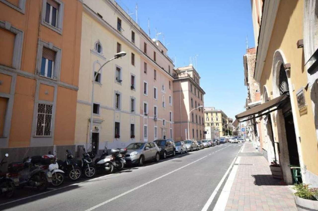 Vecchioni immobiliare a roma casa for Case in vendita roma trastevere