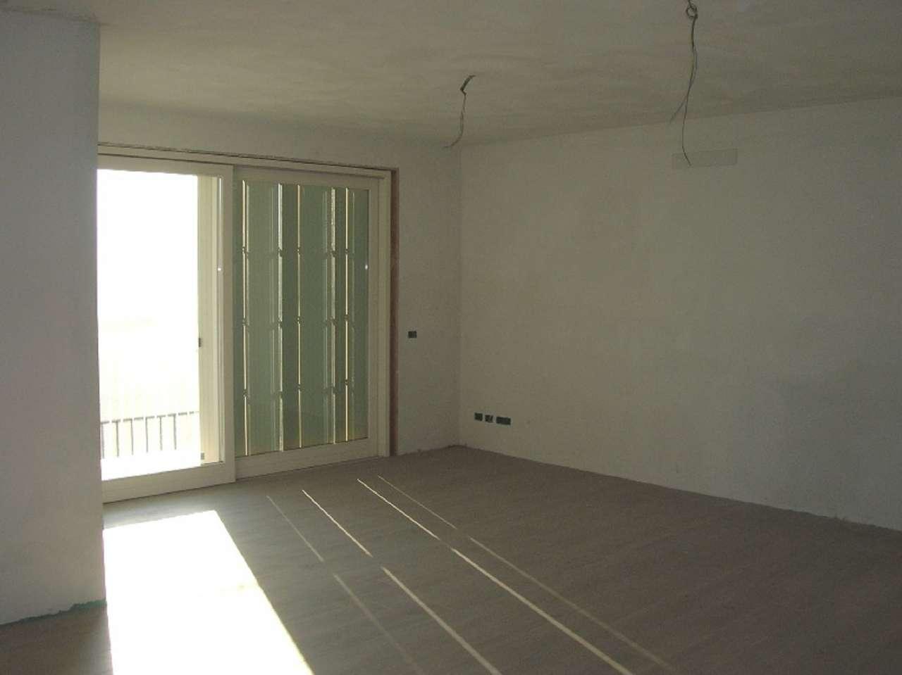 Bilocale Brescia Via Villa Ottorino 6