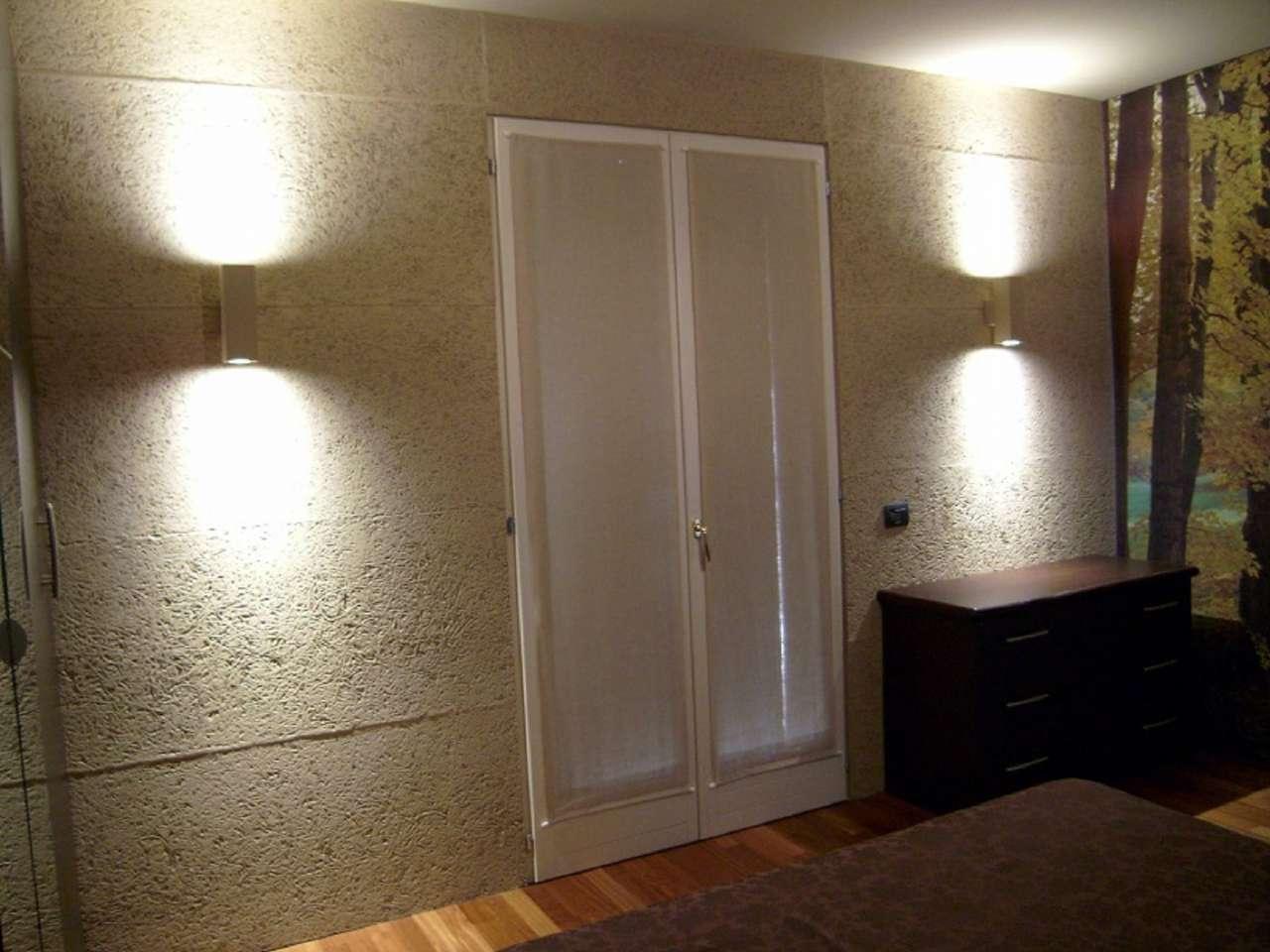Appartamento in vendita a Ospitaletto, 2 locali, prezzo € 118.000 | Cambio Casa.it