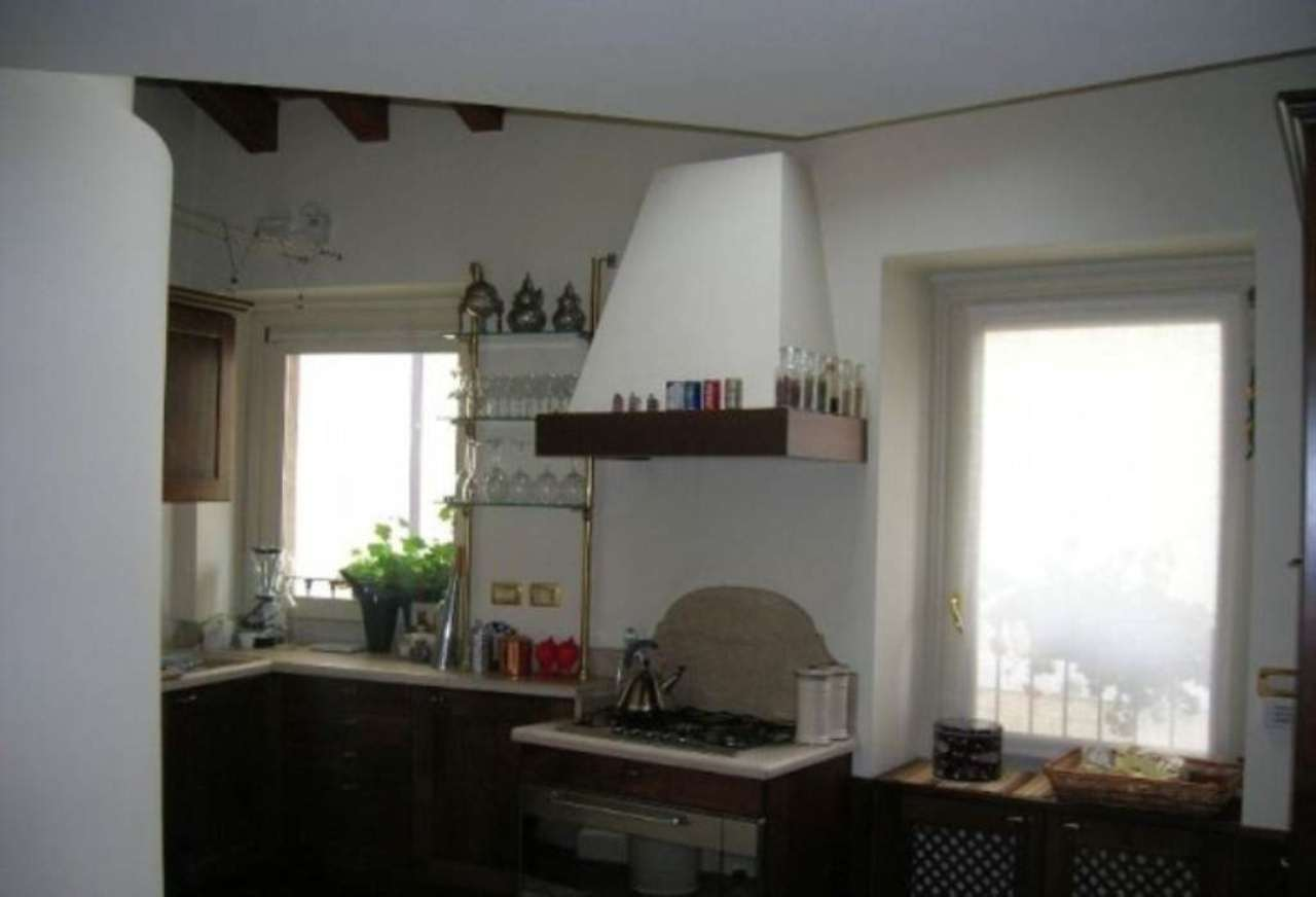Soluzione Indipendente in vendita a Brescia, 6 locali, prezzo € 1.050.000 | Cambio Casa.it