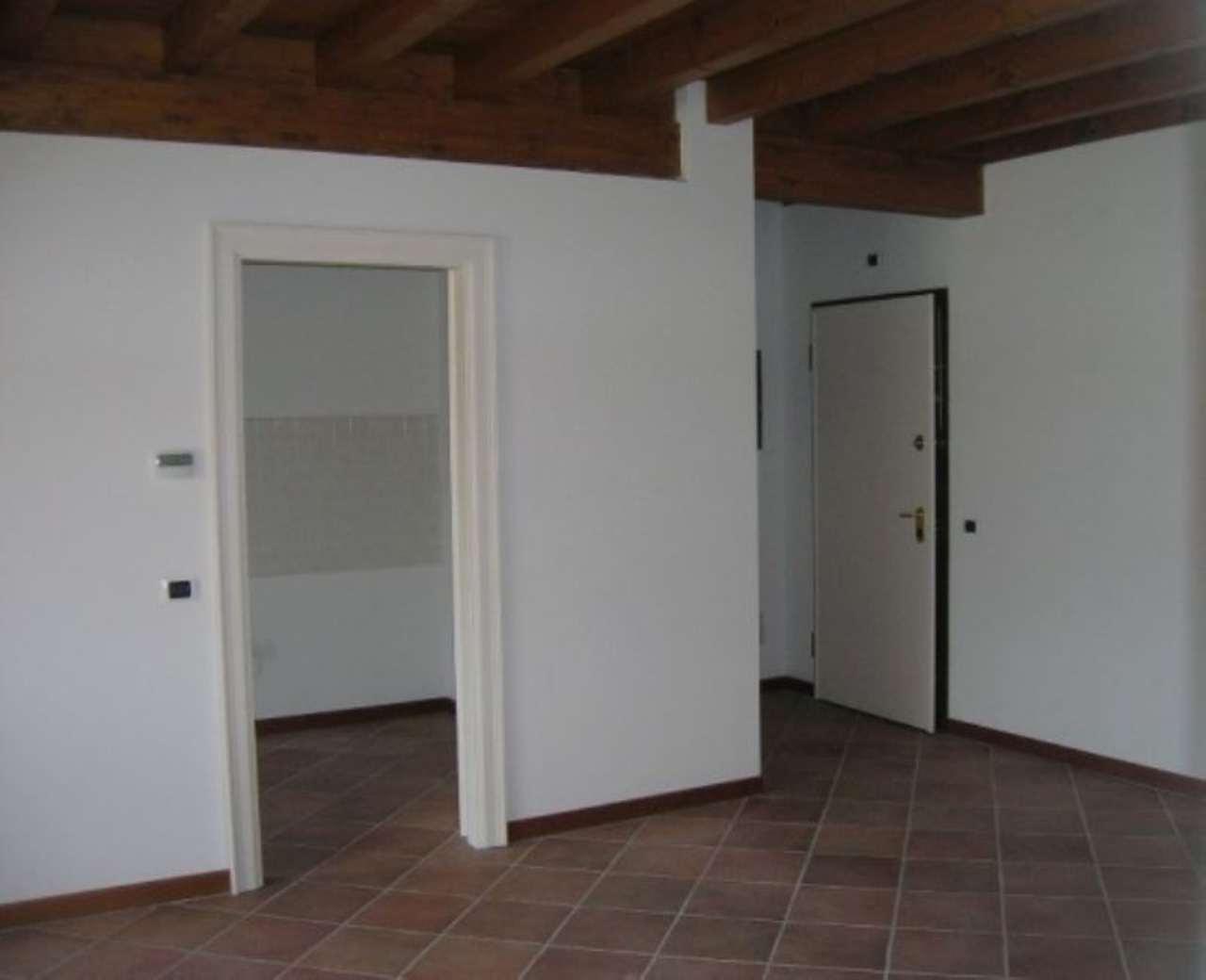 Attico / Mansarda in vendita a Concesio, 3 locali, prezzo € 270.000 | Cambio Casa.it