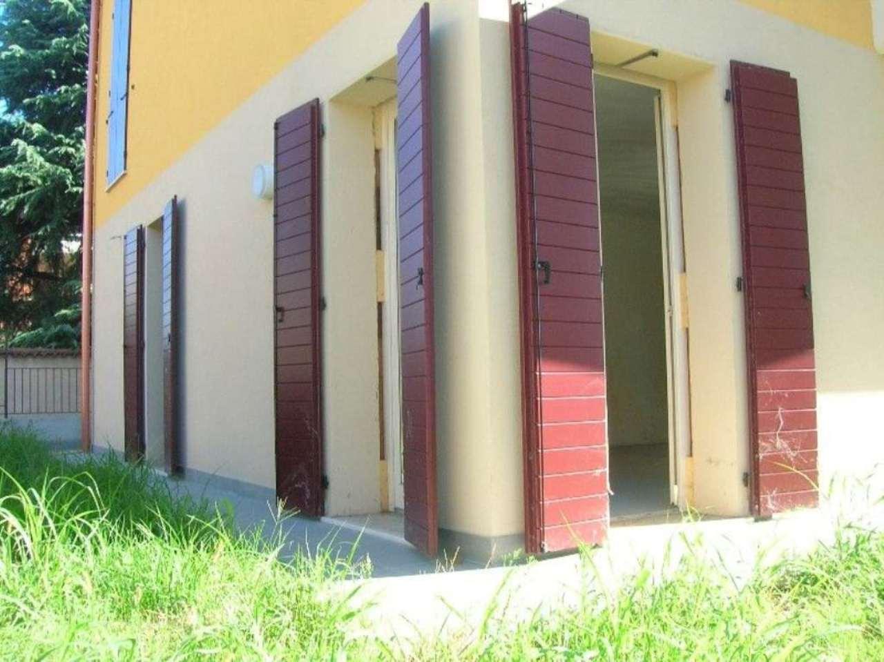 Appartamento in vendita a Travagliato, 3 locali, prezzo € 180.000 | Cambio Casa.it