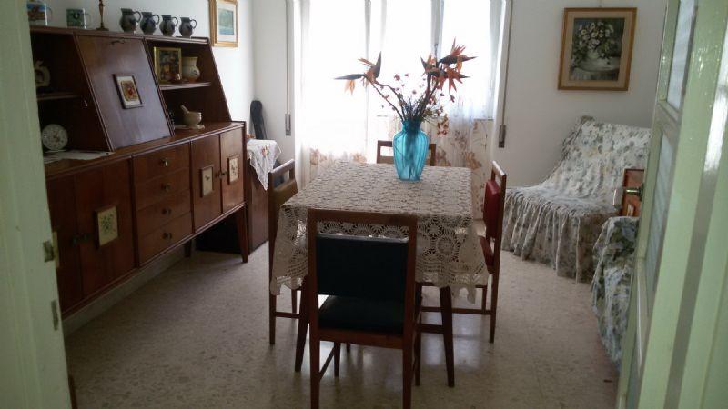 Attico / Mansarda in vendita a Nettuno, 2 locali, prezzo € 110.000 | CambioCasa.it