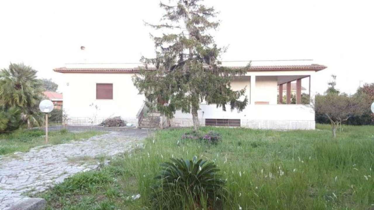 Negozio / Locale in affitto a Anzio, 2 locali, prezzo € 1.000 | CambioCasa.it